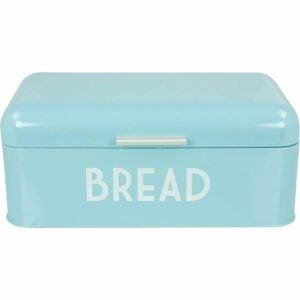 The Best Bread Box Option: Home Basics Grove Bread Box