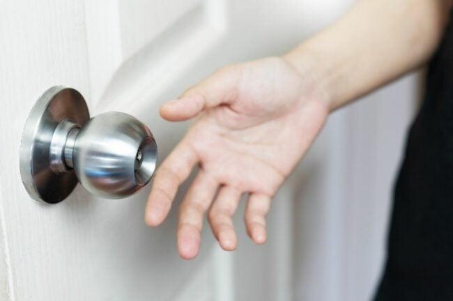 The Best Door Knobs Option