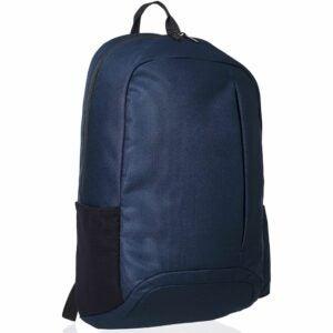 The Best Laptop Backpack Options: Amazon Basics Everyday Backpack for Laptops