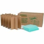The Best Moving Boxes Option: U-Haul Glass Packing Kit for Glasses and Stemware