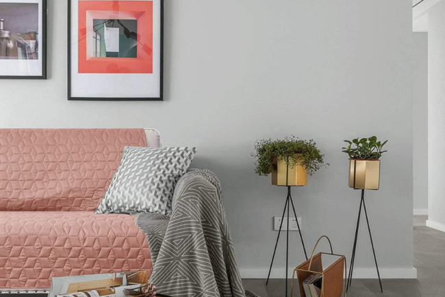The Best Slipcovers