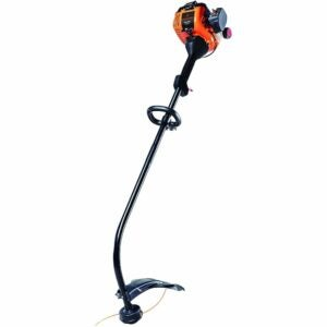 The Best String Trimmer Option: Remington RM25C 25cc 16-Inch Gas String Trimmer