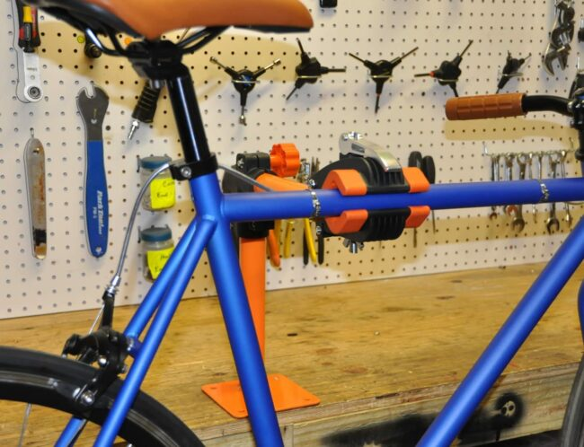 Best Bike Repair Stand Options