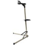 Best Bike Repair Stand Options: Bikehand Bike Repair Stand