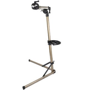 Best Bike Repair Stand Options: Bikehand E Bike Repair Stand