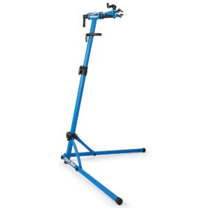 Best Bike Repair Stand Options: Park Tool PCS-10.2 Home Mechanic Bicycle Repair Stand