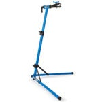 Best Bike Repair Stand Options: Park Tool PCS-9.2 Home Mechanic Bicycle Repair Stand