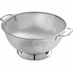 The Best Best Colander Options: Bellemain Micro-Perforated Stainless Steel Colander