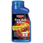 The Best Fire Ant Killer Options: BioAdvanced 502832A Fire Ant Killer