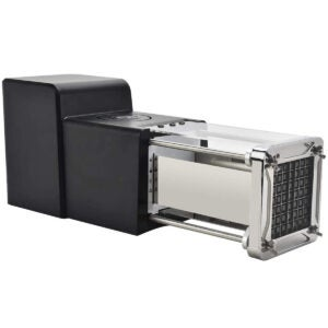 Best French Fry Cutter Options: Electric French Fry Cutter