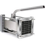 Best French Fry Cutter Options: French Fry Cutter, Sopito Professional Potato Cutter Stainless Steel