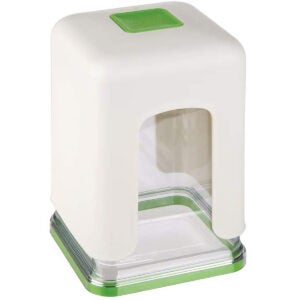 Best French Fry Cutter Options: Prepworks by Progressive Tower Fry Cutter