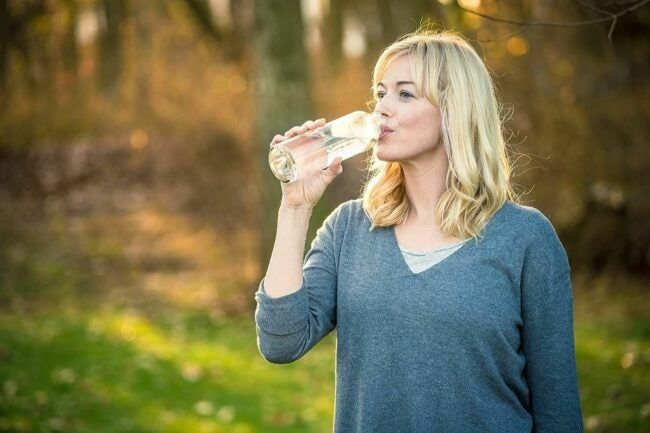 最好的玻璃水瓶选择
