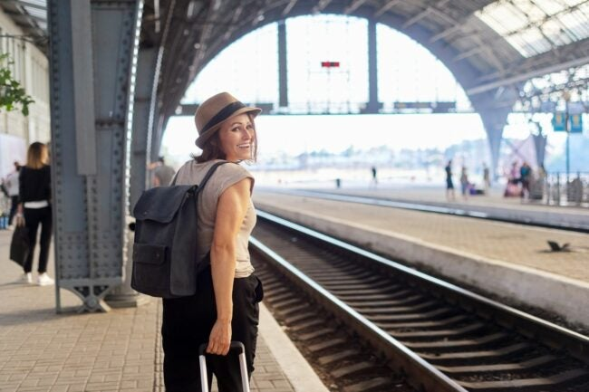 The Best Laptop Backpacks Options