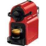 Best Nespresso Machine Options: Nespresso Inissia Original Espresso Machine