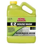 Best Roof Cleaner Options: MOLD ARMOR CLEANER 1 GAL