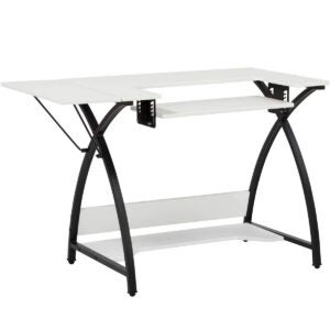 The Best Sewing Table Options: Sew Ready Comet Sewing Table