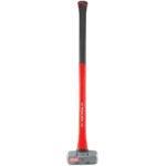 The Best Sledgehammer Options: CRAFTSMAN Sledge Hammer