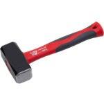 The Best Sledgehammer Options: Meister 2203660 Sledge Hammer