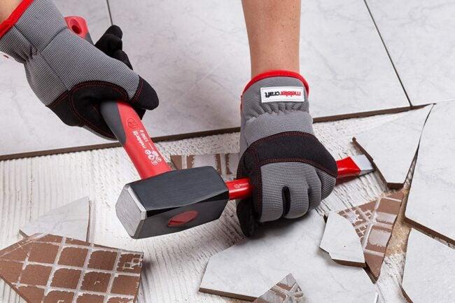 Best Sledgehammer Options