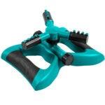 Best Sprinkler Heads Options: GrowGreen Sprinkler