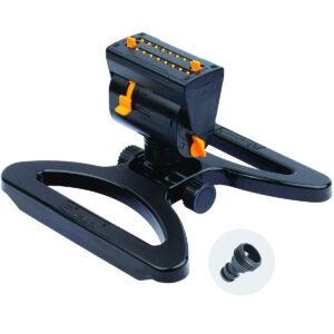 Best Sprinkler Heads Options: Melnor 65003-AMZ MiniMax