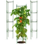 Best Tomato Cages Options: K-Brands Tomato Cage