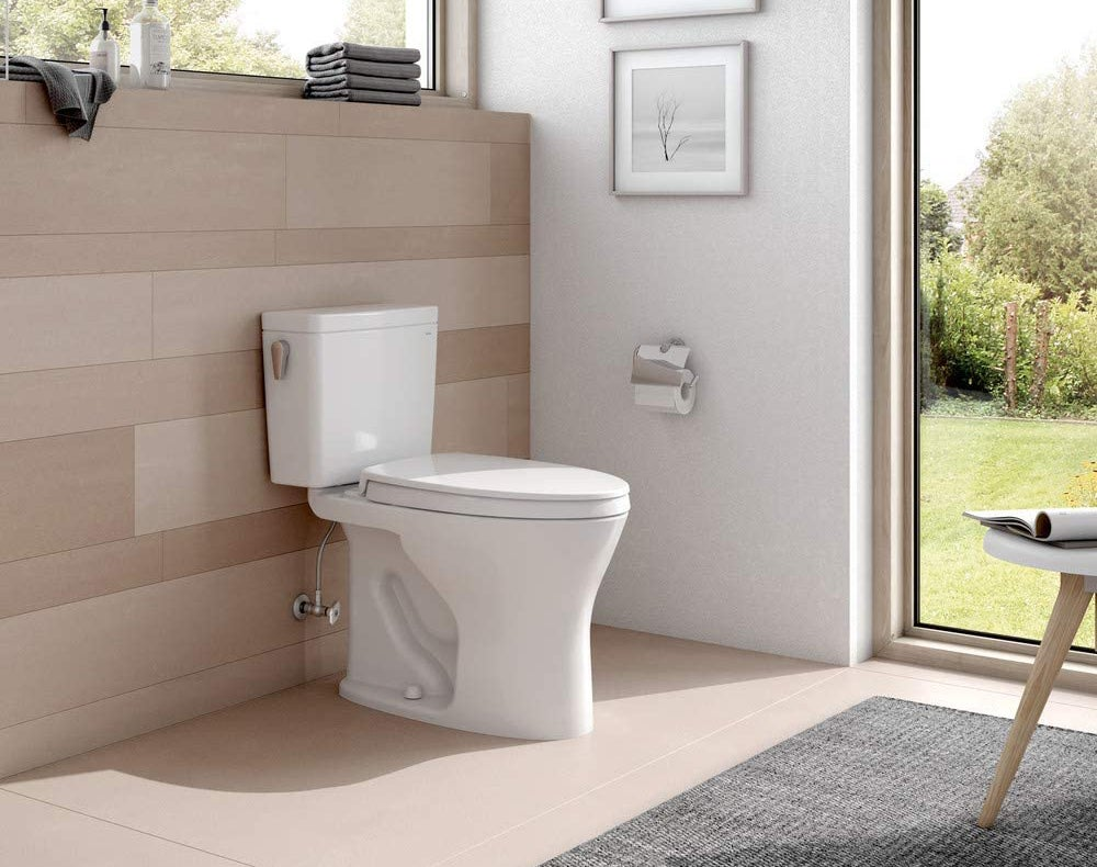 The Best Toto Toilets For The Bathroom In 2021 Bob Vila
