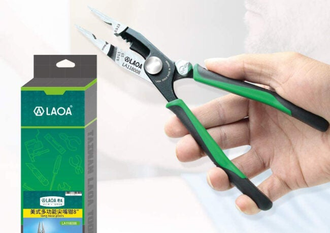 Best Wire Cutters Options