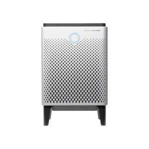 The Best Air Purifier For Mold Options: Coway Airmega 400 Smart Air Purifier