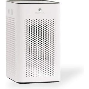 The Best Air Purifier For Mold Options: Medify MA-25 Air Purifier with H13 HEPA filter