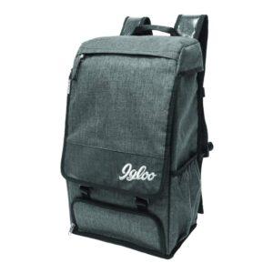 最好的背包冷却器选项:Igloo Daytripper Collection