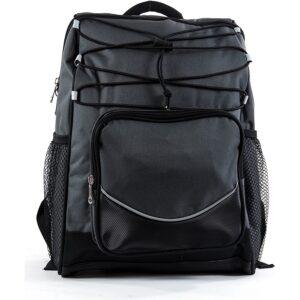 最好的背包冷却器选项:Oagear