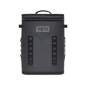 最好的背包冷却器选项yeti