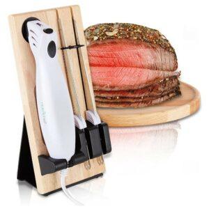 最好的切肉刀选择