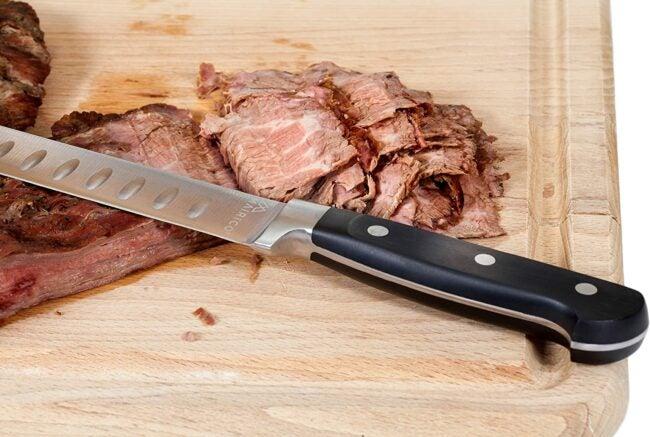 最好的雕刻刀