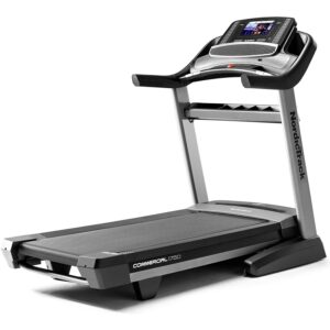 The Best Compact Treadmill Options iFit
