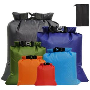 The Best Dry Bag Options Fantye