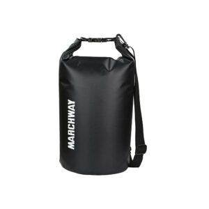 The Best Dry Bag Options Marchway