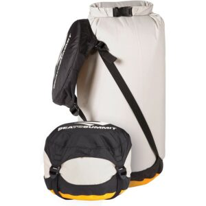 The Best Dry Bag Options Sea
