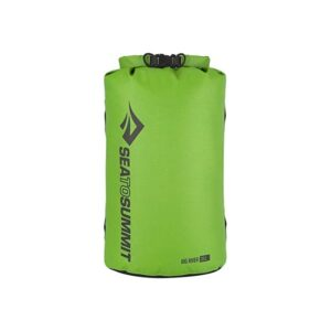 The Best Dry Bag Options Seatosummit
