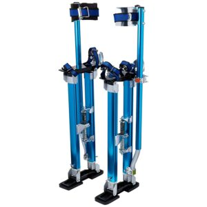 The Best Drywall Stilts Options 1121