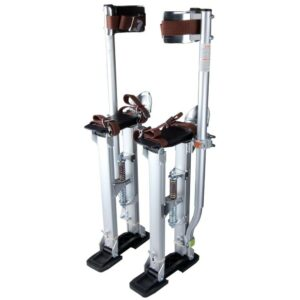 The Best Drywall Stilts Options Yescom