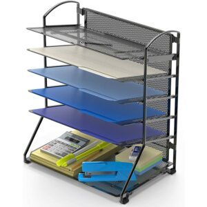 Best File Organizer Simple6