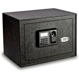 The Best Floor Safe Options Viking
