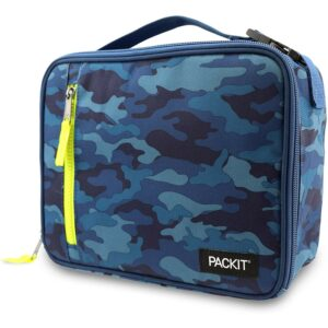 The Best Lunch Box Cooler Options Classic