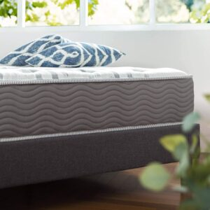 The Best Mattress For Stomach Sleepers Options Zinus