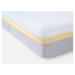 The Best Mattress For Stomach Sleepers Options Dawn