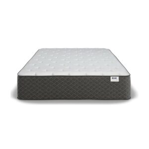 The Best Mattress For Stomach Sleepers Options Luxury