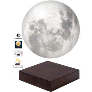 The Best Moon Lamp Options: VGAzer Moon Lamp
